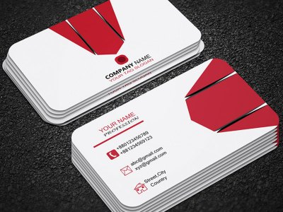 Business-Cards-Printing-Solutions-by-sings-and-engraving