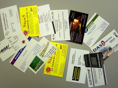 custom-business-cards-toronto