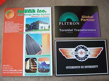 flyer-printing-Toronto