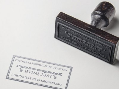 Personalized-custom-Rubber-stamps-Toronto