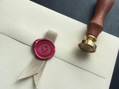 original_heart-wax-stamp