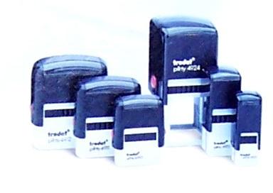 simple-plastic-ink-stamp