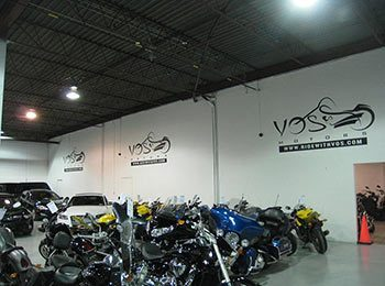 Wall-Window-Decal-by-signs-and-engraving